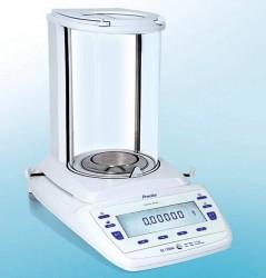 360 ES - balanțe analitice de precizie