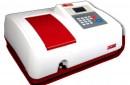 Smectrometru UV-VIS mono-fascicul – Halo SB-10