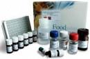 Kit ELISA pentru detectare Zeranol şi Taleranol, FA636