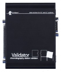 Kit de validare Clarity