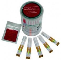 Test Beta-lactam şi Tetraciclină Pink MRLBLRFTET2
