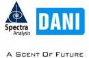 DANI Instruments Group a achiziţionat firma SAI