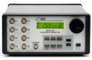 Generator de impulsuri BNC 505