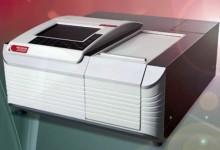 Spectrometru Halo DB-20